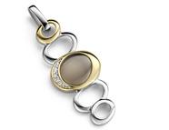Juwelier Van Eetvelde - Zaventem - Zilveren juwelen - Urban Angels Colors