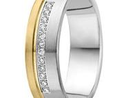 Juwelier Van Eetvelde - Zaventem - Trouwringen - Auro Design