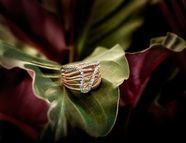 Juwelier Van Eetvelde - Zaventem - Gouden juwelen - Innocence