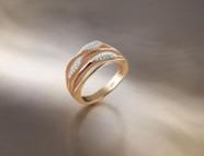 Juwelier Van Eetvelde - Zaventem - Gouden juwelen - Annamaria Cammilli