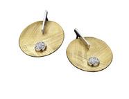 Juwelier Van Eetvelde - Zaventem - Gouden juwelen - Nona Goud
