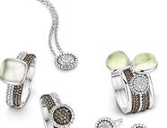 Juwelier Van Eetvelde - Zaventem - Gouden juwelen - One More