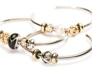 Juwelier Van Eetvelde - Zaventem - Zilveren juwelen - Trollbeads