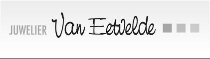 Van Eetvelde Juwelier - Mevr. Van Eetvelde - Zaventem